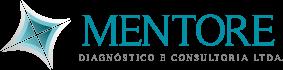 Logo Mentore